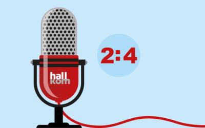 Podcast som en pro 2/4 – Tips til forberedelse