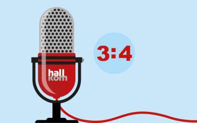 Podcast som en pro 3/4 – Tips til god lyd
