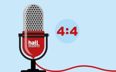 Podcast som en pro 4/4 – Tips til redigering