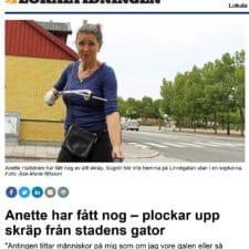 Hallkom-samler-skrald-2018-lokalavisen
