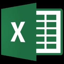 #Tips&tricks til Excel