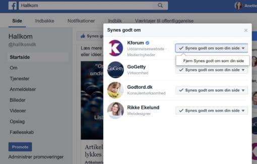 Facebooktip5_hallkom